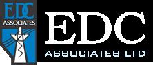 EDC Associates Ltd.